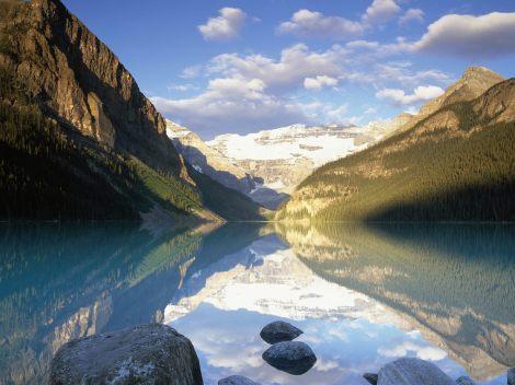 victoria_glacier_lake_louise_banff_national_park_alberta_canada_wallpaper-normal