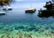 scuba diving croatia